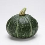 かぼちゃの保存方法と賞味期限は?