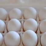 卵の保存方法と賞味期限は?