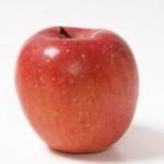 りんごの保存方法と賞味期限は?