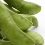 枝豆の保存方法と賞味期限は?