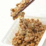 納豆の保存方法と賞味期限は?