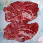 牛肉の保存方法と賞味期限は?