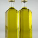 オリーブオイルの保存方法と賞味期限は?