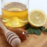 蜂蜜の保存方法と賞味期限は?