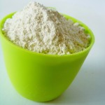 小麦粉の保存方法と賞味期限は?