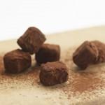 チョコレートの保存方法は、冷蔵保存?常温保存?賞味期限はどれくらい?