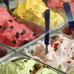 アイスクリームの賞味期限がないのはなぜ?実際はどれくらい?