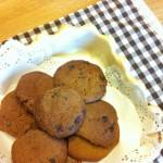 手作りクッキーの保存方法と賞味期限は?