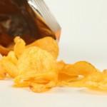 開封後のポテトチップスの保存方法と賞味期限は?