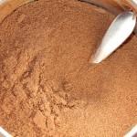 インスタントコーヒーの保存方法と賞味期限は?