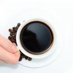 淹れたコーヒー(作り置き)の保存方法と賞味期限は?