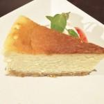 チーズケーキの保存方法と賞味期限は?