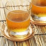 作った麦茶の保存方法と賞味期限は?